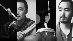 Concert Taiko -